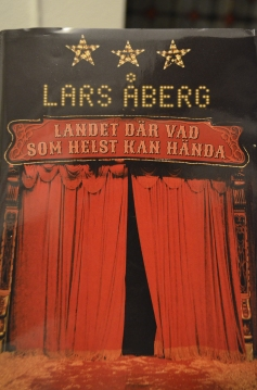 åberg1