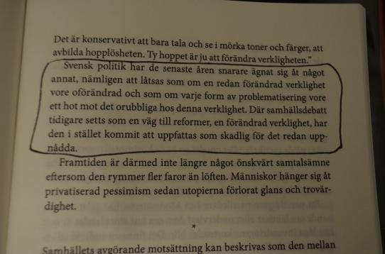åberg2